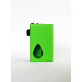 Sark - Squonker mod Green