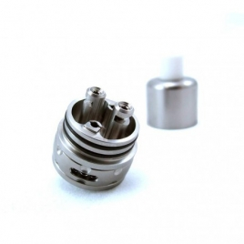 Snap Dragon Atomizer BF - by Eden Mods