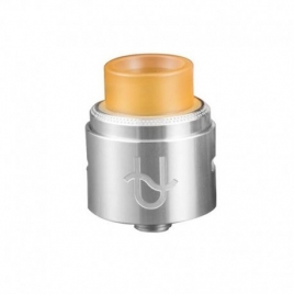 Serpent BF RDA - Wotofo
