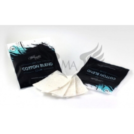 Cotton Blend Fiber Freaks - Densidad 2 Algodon para vapear