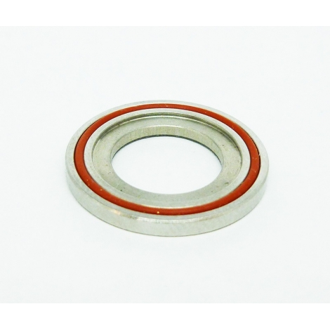 Anilla 22 mm para conector base  510 - Bottom Feeder Automatico
