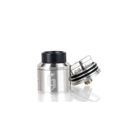 GOON 25MM - 528 CUSTOM VAPES SS