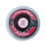 Clapton wire 22/24/26 * 32mm(5m) - Model : 26and32